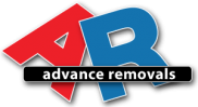 Removalists Australia Plains - Advance Removals