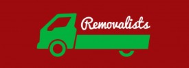 Removalists Australia Plains - My Local Removalists